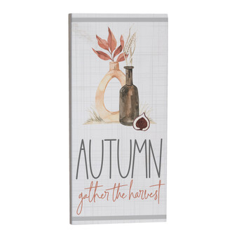 Autumn Gather - Inspire Boards