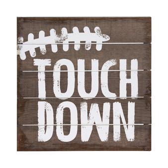 Touchdown - Perfect Pallet Petites