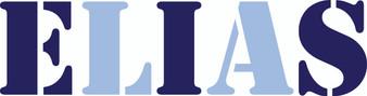 Elias Name Design