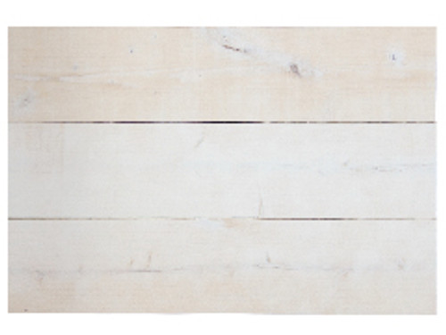 Rustic Pallet