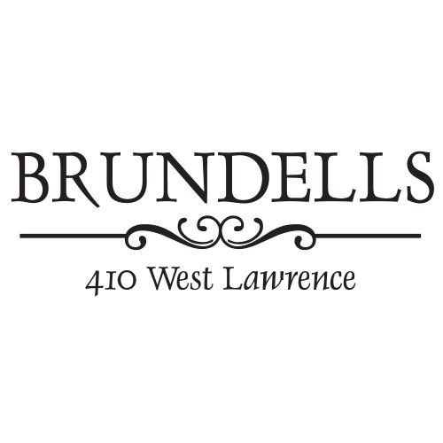 Brundell's