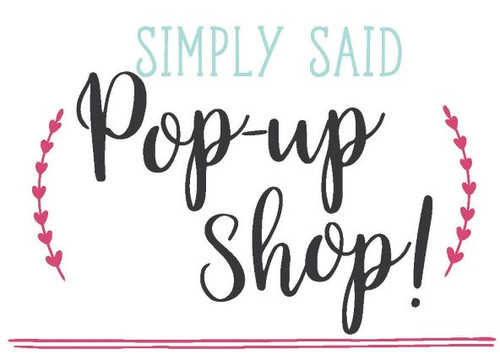 DESIGNER CLUB MEMBERS ONLY!
