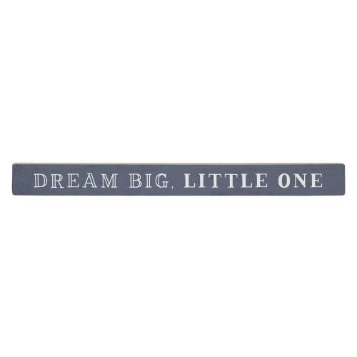 Dream Bi Talking Stick