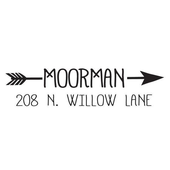 Moorman - Mailbox Design