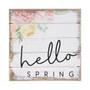 Hello Spring - Perfect Pallet Petites