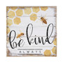 Be Kind Always - Perfect Pallet Petite