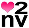 www.luv2nv.com
