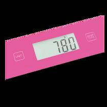 Sencor Kitchen Scale