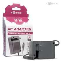 DSi XL/ DSi AC Adapter