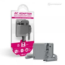 DS Lite AC Adapter