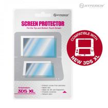 Nintendo 3DS XL Screen Protector