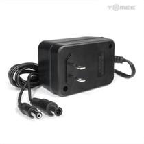 3-in-1 Universal AC Adapter for Genesis / Super NES / NES