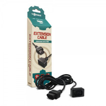 6 ft. Extension Cable for NES