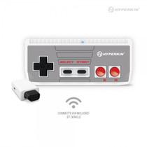"""Cadet"" Premium BT Controller for NES/ PC/ Mac/ Android"