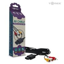 N64 / SNES / Gamecube AV Cable