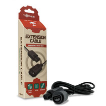 N64 6 Ft. Extension Cable