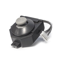 N64 Replacement Joystick - GameCube Style