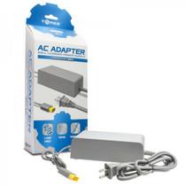 Nintendo Wii U Console AC Adapter