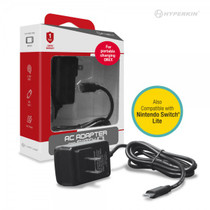 AC Adapter for for Nintendo Switch / Nintendo Switch Lite