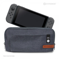 'The Voyager' Carrying Case for Nintendo Switch