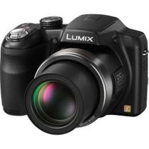 Panasonic LUMIX DMC-LZ30 Digital Camera