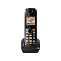 Panasonic Digital Cordless Handset - KX-TGA410