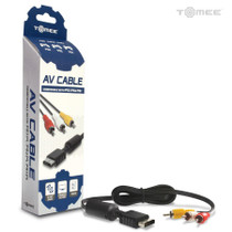 PS1 / PS2 / PS3 AV Cable