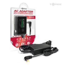 PSP 3000/ PSP 2000/ PSP 1000 AC Adapter