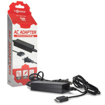 PSP Go AC Adapter