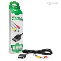 Xbox AV Cable