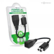 Xbox 360 Slim Power AC Converter