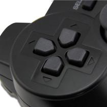 PlayStation 3 Bluetooth Wireless Controller - Black