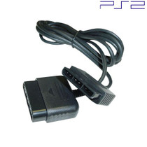 Extension Cable for PS2/ PS1 (Bulk) - 6 FT