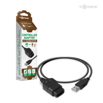 Controller Adapter For Xbox Compatible With PC / Mac