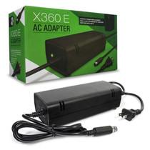 Xbox 360 E AC Adapter