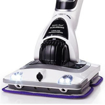 Shark Sonic Duo Floor Cleaner - KD450WM