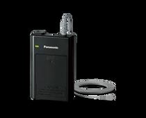 Panasonic KX-HNP100 Backup Battery Accessory