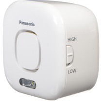 Panasonic KX-HNS105 Indoor Siren Accessory