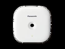 Panasonic KX-HNS104 Glass Break Sensor