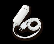 Panasonic KX-HNS103 Water Leak Sensor