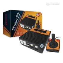 RetroN 77: HD Gaming Console for Atari 2600