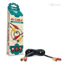 NES 2-Prong AV Cable