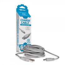 Wii U Pro Controller Charge Cable