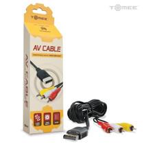 Sega Dreamcast AV Cable