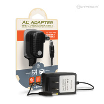 Sega Genesis 2 / 3 AC Adapter
