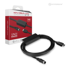 HDTV Cable for Genesis