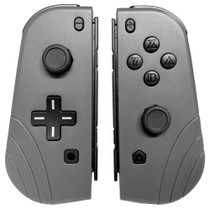 Joy-Con Controllers For Nintendo Switch - Gray