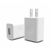 Monarch 2A Universal USB Home Charger