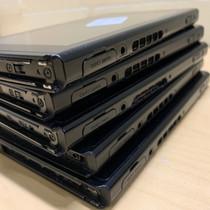 Nintendo Switch, Switch Lite, PS4 SLIM  Salvage Console CUH-2215B