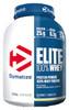 Dymatize Elite 100% Whey 2100 G (4.6 LB)